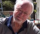Hans-Joachim Maurer, Hypnotiseur Hagen